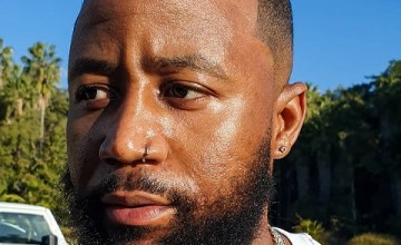 Khuli Chana and Kendrick Lamar is the same thing – Cassper Nyovest