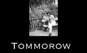 Koby Stay – Tomorrow