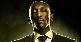 Marvel's Blade To Be Rebooted With Mahershala Ali As The Lead