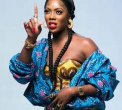 Tiwa Savage Cries Out Over Maltreatment Of Women