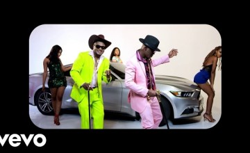 VIDEO CDQ – Onye Eze 2.0 (Remix) ft. Zlatan