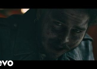 video-post-malone-ft-young-thug-350x230