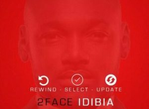 2Baba ft Vector – Ole (Remix)