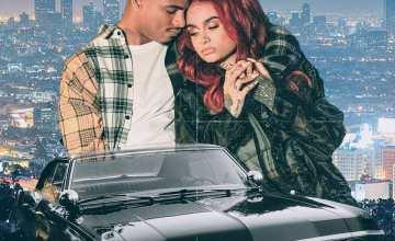 "Arin Ray & Kehlani – ""Changes"" (Video)"