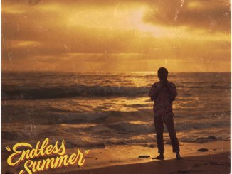 BLAck pARty Provides 'Endless Summer' Vibes On Debut Album