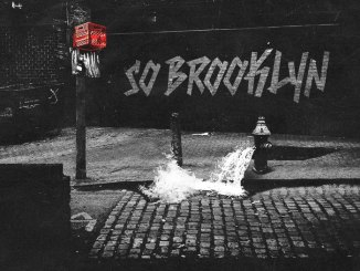 "Casanova & Fabolous Are ""So Brooklyn"" On New Collab"