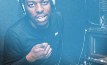 De Mthuda & MFR Souls – Slow(Main Mix)