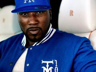 """Jeezy – """"1 Time"""" (Video)"""