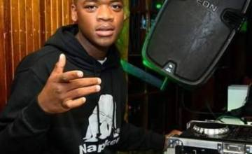 Ntokzin – YFM Mix