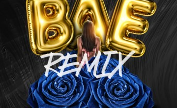 "O.T. Genasis – ""Bae (Remix)"" f. G-Eazy, Rich The Kid & E-40"