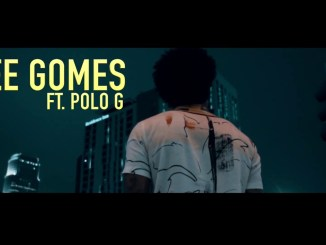 """Polo G Joins Dee Gomes On """"Forever"""""""