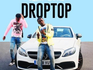 T Mulla ft. Hardy Caprio - Droptop