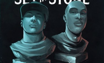 "Termanology & Dame Grease – ""Heartbeat"" (Video)"
