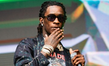The Biggest Takeaways From Young Thug's New Project 'So Much Fun'