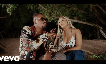 VIDEO Soti – Ink ft. Ycee