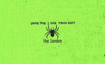 young-thug-cole-scott-london