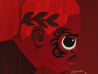 DarkoVibes – Mike Tyson ft. Runtown
