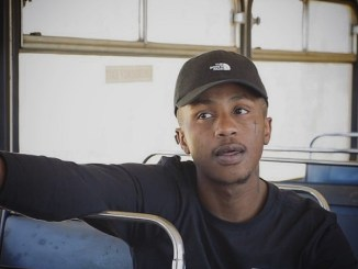 Emtee launches new record label