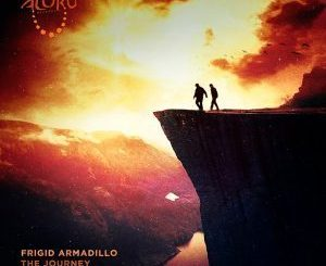 Frigid Armadillo – The Journey (Original Mix)
