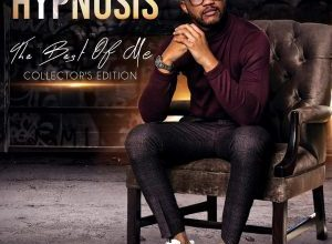 Hypnosis – Things We Do Ft. Cuebur