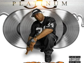 """Spice 1 – """"Say It Wicha Chest"""" (Video)"""