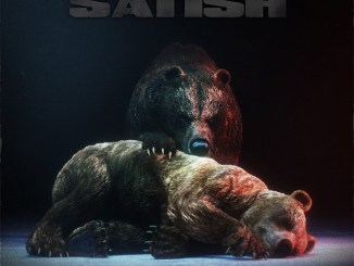 """Tee Grizzley Honors Late Aunt on New Song, """"Satish"""""""