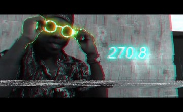 VIDEO Flowking Stone – Let Them Know