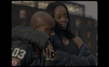 VIDEO King Promise – My Lady