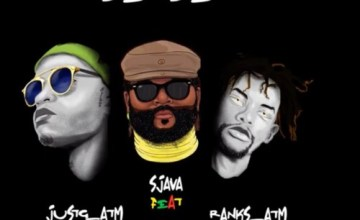 Sjava – Decoder Ft. Ranks ATM & Just G