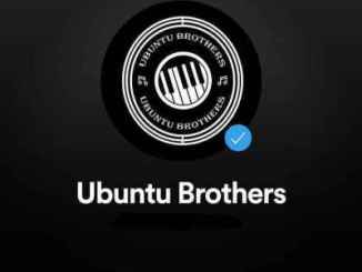 Ubuntu brothers, Gem Valley Musiq & Uncle Musiq – Kopa Tsebe