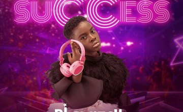 DJ Switch Ghana – Success