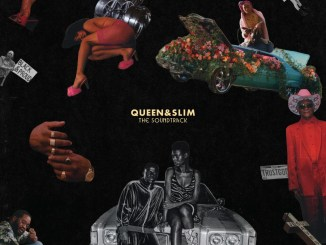 Stream the 'Queen & Slim' Soundtrack with Vince Staples, 6LACK, Lauryn Hill, Megan Thee Stallion & More