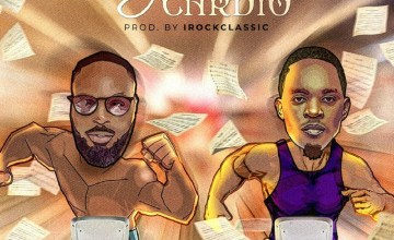 Uzikwendu – Lyrical Cardio ft. MI Abaga