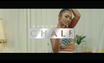 VIDEO Ground Up Chale – Superman ft. Kwesi Arthur, KiDi, Twitch