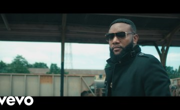 VIDEO Kcee – Isee ft. Anyidons