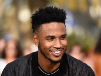 """Trey Songz 'Reveals' Who Shot Ghost In The Last Episode Of 50 Cent's TV Series; """"Power"""""""