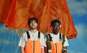 "BROCKHAMPTON – ""SUGAR"" (Video)"