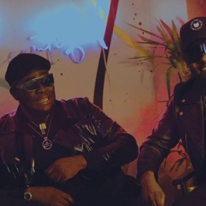 VIDEO Cheekychizzy – Facility ft. Ice Prince, Slimcase