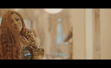 VIDEO Wale Turner – Bosi ft. Olamide