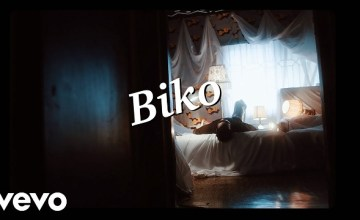 VIDEO - Rhatti – Biko