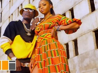 VIDEO: Shatta Wale – Akwele Take
