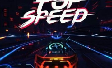 [Video] Shatta Wale – Top Speed