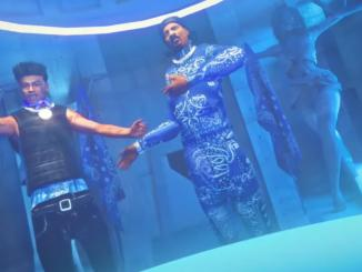 Blueface – Respect My Cryppin' Ft. Snoop Dogg
