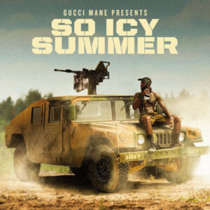 Gucci Mane – Monday to Sunday (feat. Lil Baby & BIG30)