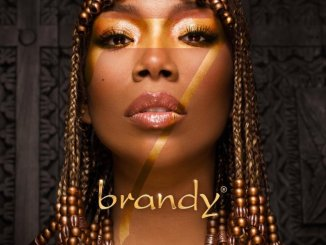 Brandy – Rather Be