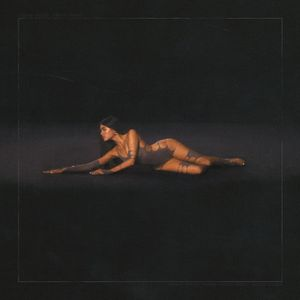 Madison Beer – Life Support
