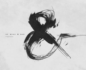 Download Of Mice & Men – Timeless EP