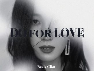 Nody Cika - Do For Love