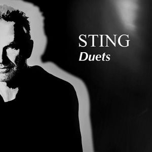 Download Album: Sting – Duets