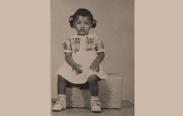 Kanye West DondaALBUM